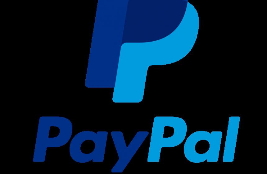 Cara mengisi saldo paypal untuk pembayaran dengan paypal